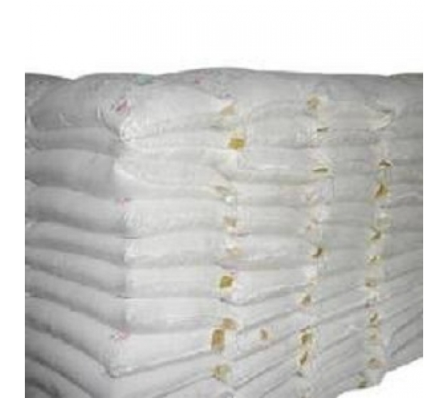CaCO3 – Calcium carbonate 98%